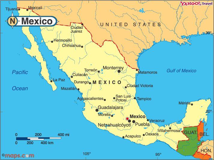 Cartina Politica Messico.Citta Di Puebla De Zaragoza Nello Stato Di Puebla In Messico Case Coloratissime Archivio Fotografico It 123rf Fotografo Nella Maggioranza Delle Foto Jesse Kraft Nel Delirio Non Ero Mai Sola
